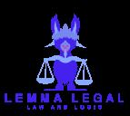 Lemma Legal